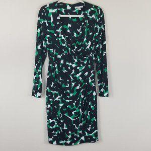 DANA BUCHMAN CAREER STYLE DRESS SIZE 12